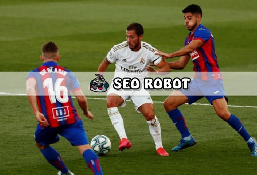 Jenis Taruhan Judi Bola Online Dan Tips Supaya Menang Dengan Cepat